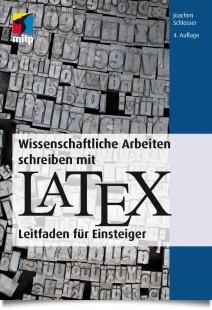 Cover der 4. Auflage
